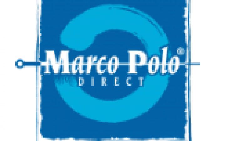 Marco Polo Direct