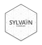 Sylvain CHARLES